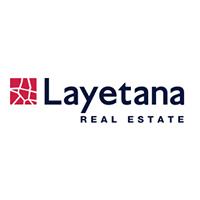 Layetana Real Estate