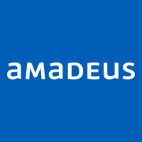 Amadeus Polska Sp. z o.o.