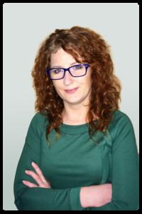 Anna Godlewska