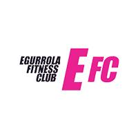Egurrola Fitness Club