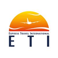 Biuro Podróży ETI