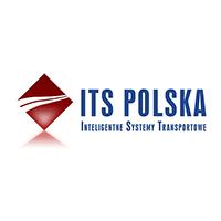 Stowarzyszenie Inteligentne Systemy Transportowe - ITS Polska
