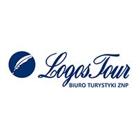 Biuro Turystyki ZNP Logos Tour