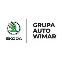 Skoda - Grupa Auto Wimar