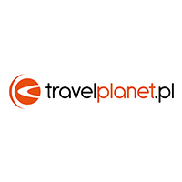 Travel Planet S.A.